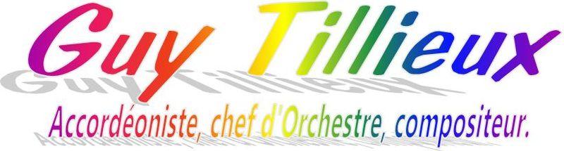 Guy Tillieux 6