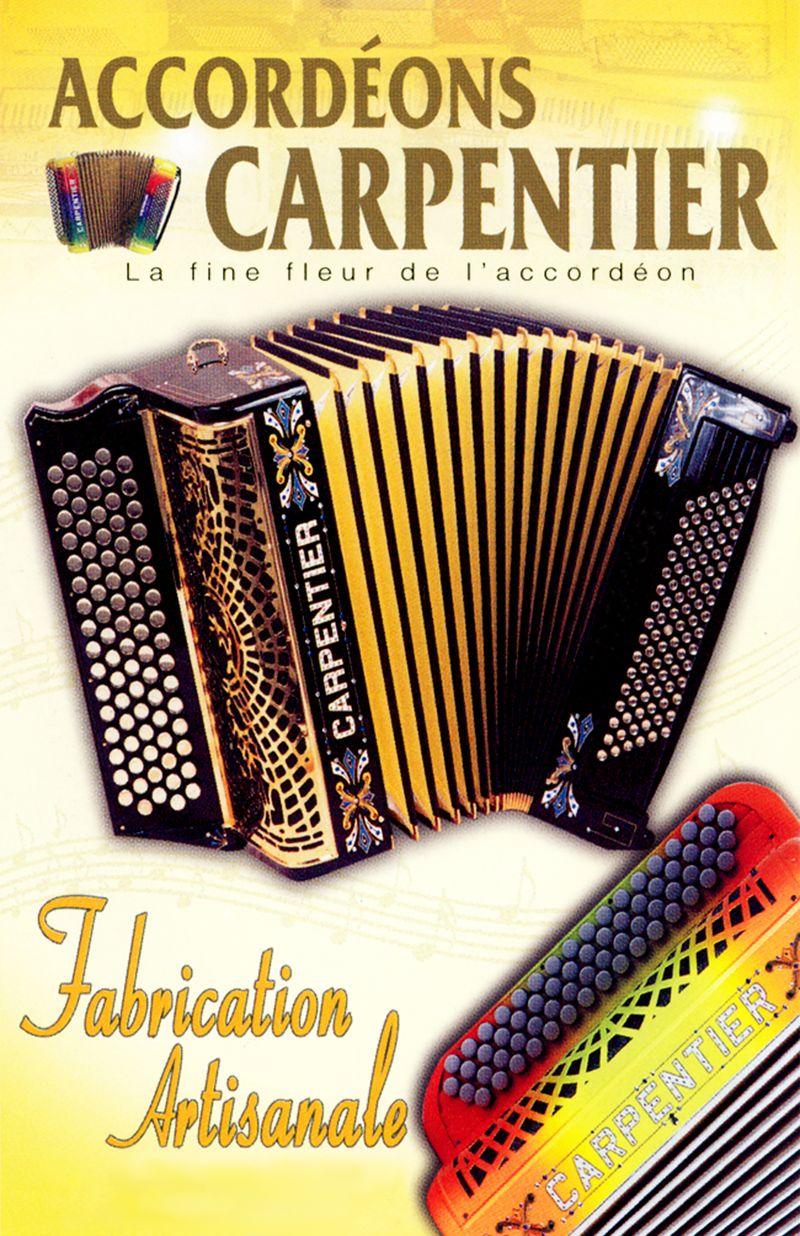 CARTE VISITE CARPENTIER-RECTO 2013