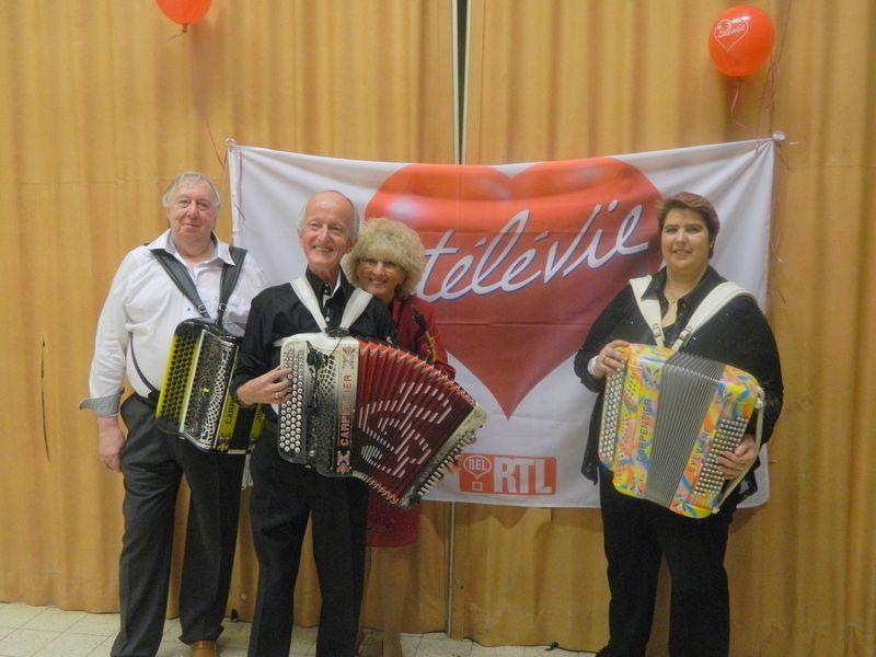 Télévie accordéon 2015-4