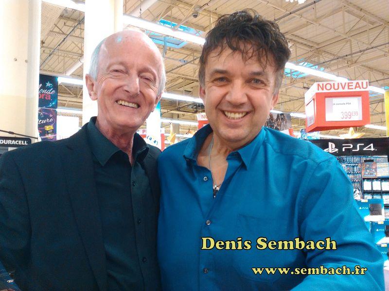 Denis Sembach 01