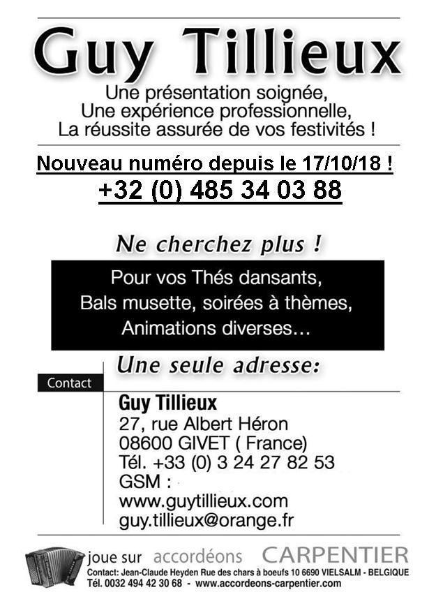 2. Verso Guy Tillieux new 485-340388